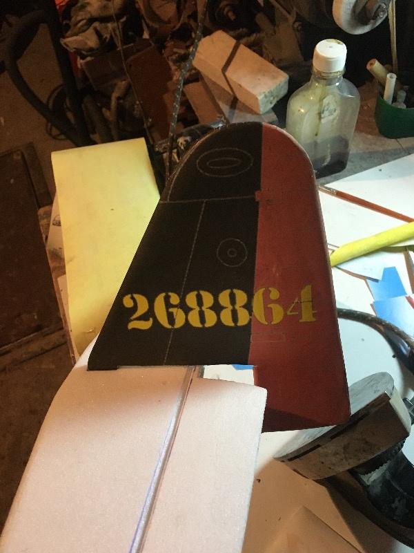 7B377F3D-07FB-48A0-A8E6-6807055B6ADB.jpeg